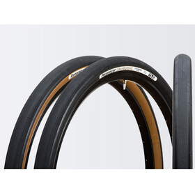Panaracer Gravelking - Pneu vélo - TLC 700x38C noir